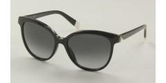 Okulary przeciwsłoneczne Furla SU4962S