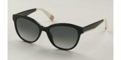 Okulary przeciwsłoneczne Furla SU4963
