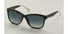 Okulary przeciwsłoneczne Furla SU4964