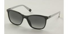 Okulary przeciwsłoneczne Furla SU4965