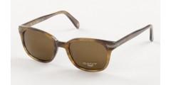 Okulary przeciwsłoneczne GANT GRSSHANE