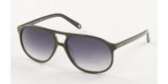 Okulary przeciwsłoneczne GANT GRSSTOFFE