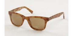 Okulary przeciwsłoneczne GANT GRSWOLFIE