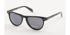 Okulary przeciwsłoneczne GANT GSCODY