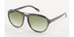 Okulary przeciwsłoneczne GANT GSDEVON