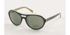 Okulary przeciwsłoneczne GANT GSSAWYER