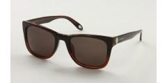 Okulary przeciwsłoneczne Givenchy SGV874