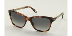 Okulary przeciwsłoneczne Givenchy SGV917V