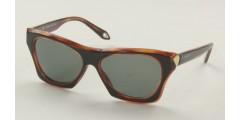 Okulary przeciwsłoneczne Givenchy SGV923