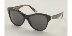 Okulary przeciwsłoneczne Givenchy SGV924