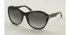 Okulary przeciwsłoneczne Givenchy SGV925