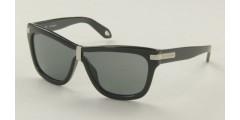 Okulary przeciwsłoneczne Givenchy SGV929