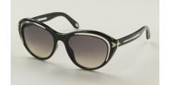 Okulary przeciwsłoneczne Givenchy SGV931