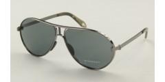 Okulary przeciwsłoneczne Givenchy SGVA18