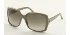 Okulary przeciwsłoneczne Gucci GG3589S