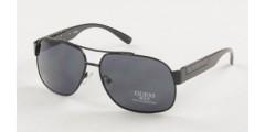 Okulary przeciwsłoneczne Guess GU6693