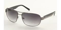 Okulary przeciwsłoneczne Guess GU6694