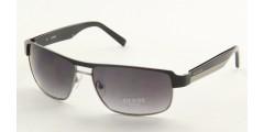 Okulary przeciwsłoneczne Guess GU6696