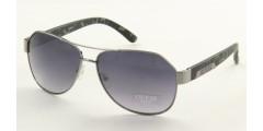 Okulary przeciwsłoneczne Guess GU6723