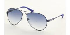 Okulary przeciwsłoneczne Guess GU6725
