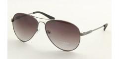 Okulary przeciwsłoneczne Guess GU6735