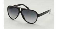 Okulary przeciwsłoneczne Guess GU6739
