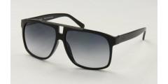 Okulary przeciwsłoneczne Guess GU6740