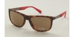 Okulary przeciwsłoneczne Guess GU6843