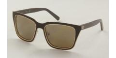 Okulary przeciwsłoneczne Guess GU6850