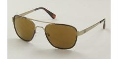 Okulary przeciwsłoneczne Guess GU6853