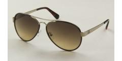 Okulary przeciwsłoneczne Guess GU6854