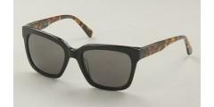 Okulary przeciwsłoneczne Guess GU6855