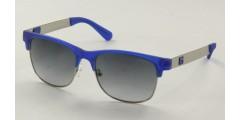 Okulary przeciwsłoneczne Guess GU6859