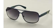 Okulary przeciwsłoneczne Guess GU6868