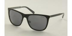 Okulary przeciwsłoneczne Guess GU6881