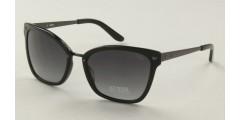 Okulary przeciwsłoneczne Guess GU7353