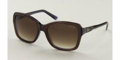 Okulary przeciwsłoneczne Guess GU7360