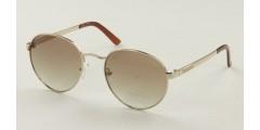 Okulary przeciwsłoneczne Guess GU7363
