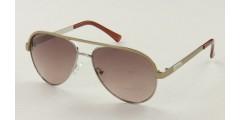 Okulary przeciwsłoneczne Guess GU7364