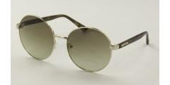 Okulary przeciwsłoneczne Guess GU7388
