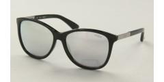 Okulary przeciwsłoneczne Guess GU7389