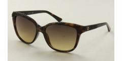 Okulary przeciwsłoneczne Guess GU7401