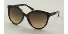 Okulary przeciwsłoneczne Guess GU7402