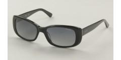 Okulary przeciwsłoneczne Guess GU7408