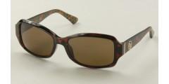 Okulary przeciwsłoneczne Guess GU7410