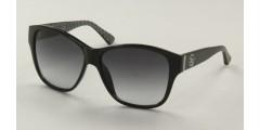 Okulary przeciwsłoneczne Guess GU7412