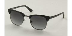 Okulary przeciwsłoneczne Guess GU7414
