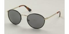 Okulary przeciwsłoneczne Guess GU7415