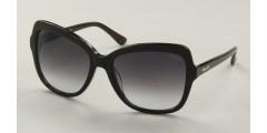 Okulary przeciwsłoneczne Guess GU7428