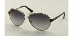 Okulary przeciwsłoneczne Guess GU7443